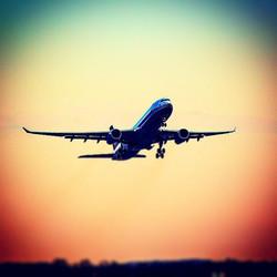 Instagram - #aviation #Airbus #A330 #eddm #instagramaviation #Munich #muc #Münch