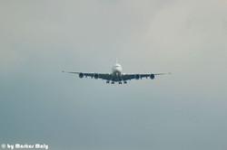 A380 / Emirates /EDDM