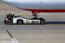 A330 / Edelweis / LSZH