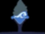 WCC_Logo_2019_Final-12-13_edited.png