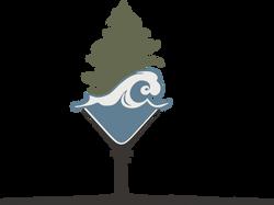WCC_Logo_2019_Final-12-13.png