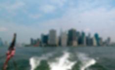 nty skyline.jpg