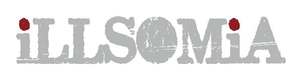 Logo_灰.png