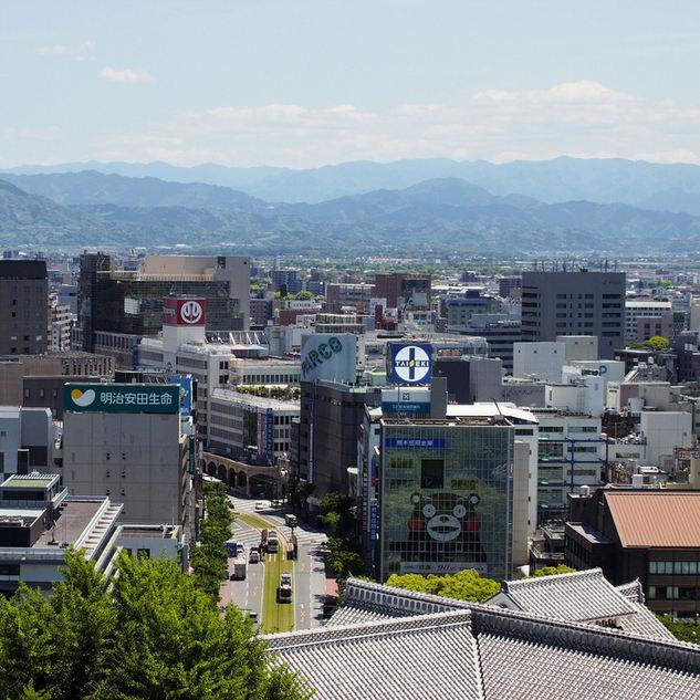 熊本市中心部.jpg