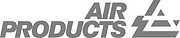air products logo - color_edited.png