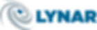 New Logo-Final - 2019 ver 2.png