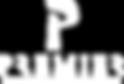 Premier logo trans white.png