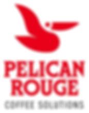 roode-pelikaan-kofiiefilters-decafeine-1