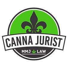 Medical Marijuana Lawyer Missouri