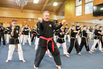 2018 NJMAA Karate Kamp Copyright (130 of
