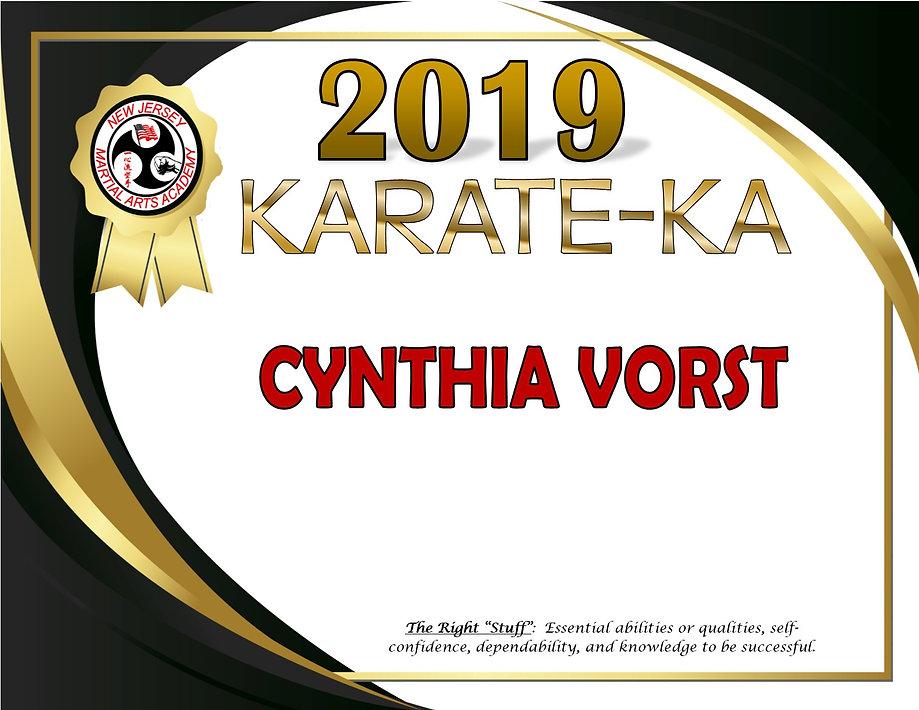 2019 Karate Ka.jpg