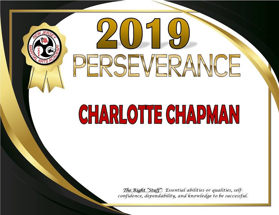 2019 Perseverance.jpg