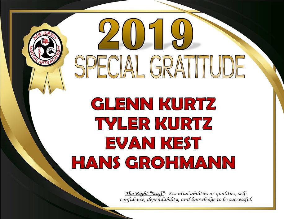 2019 Special Gratitude.jpg