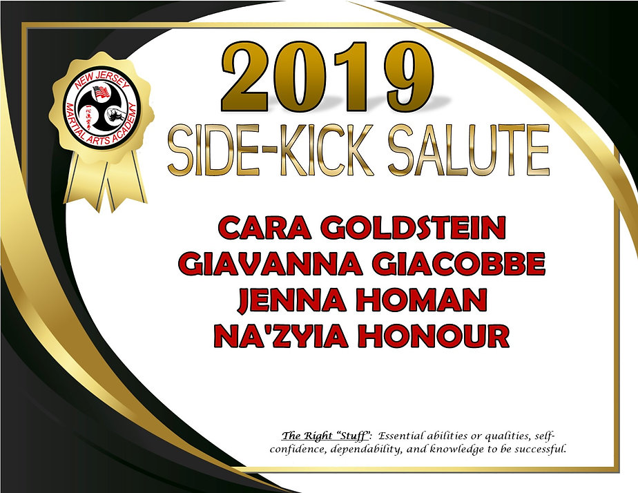 2019 Side Kick Salute.jpg