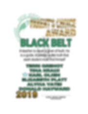 2019 Parent Choice Black Belt.jpg