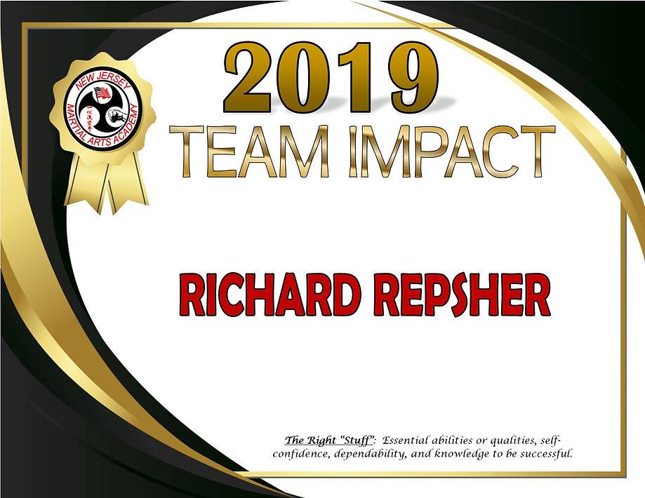 2019 Team Impact.jpg