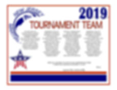 2019 Tournament Team.jpg