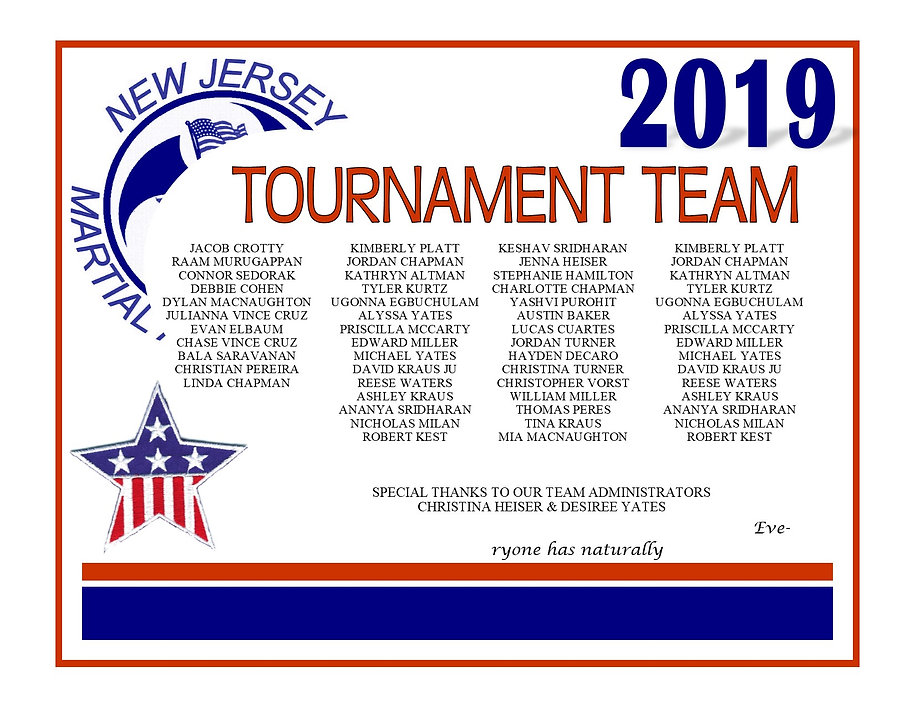 2019 Tournament Team.jpg