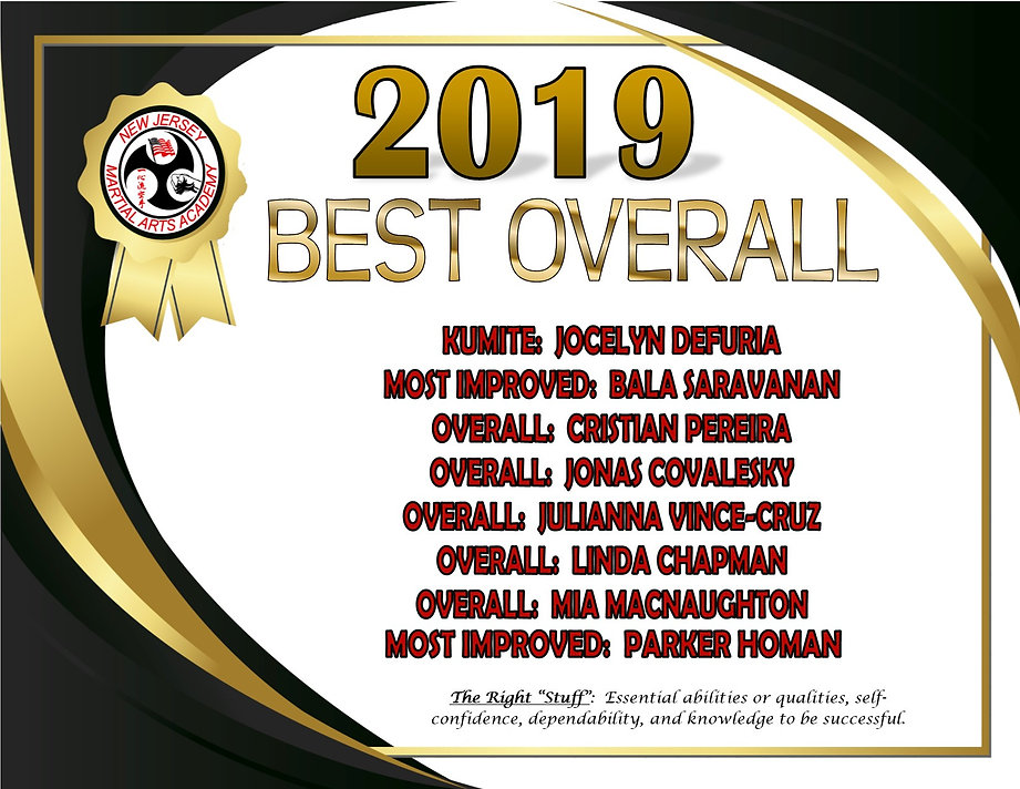 2019 Best Overall.jpg