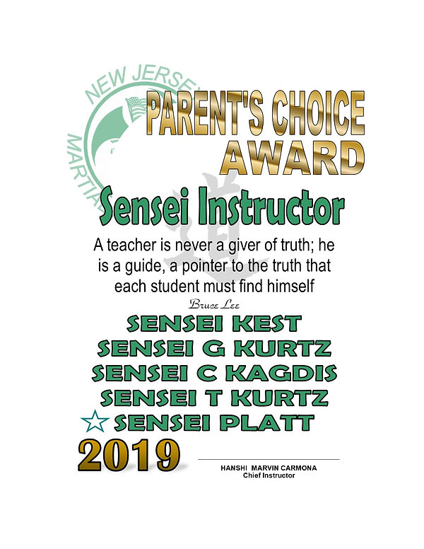 2019 Parent Choice Sensei Instructor.jpg