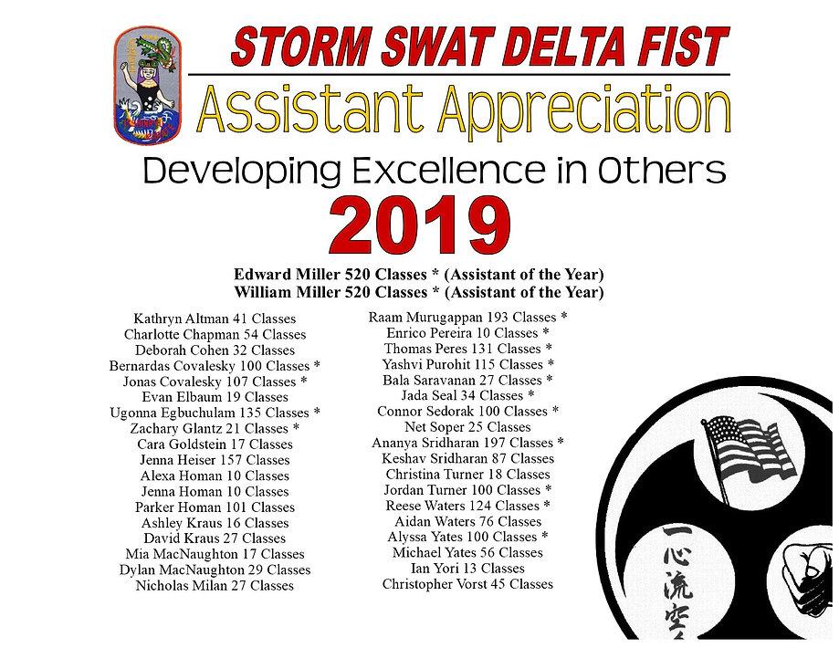 2019 Assisting Awards 1.jpg