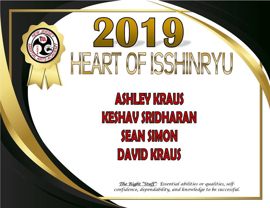 2019 Heart of Isshinryu.jpg