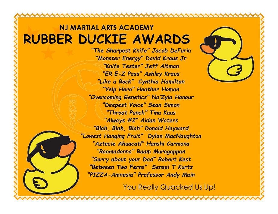 2019 Rubber Duckies.jpg