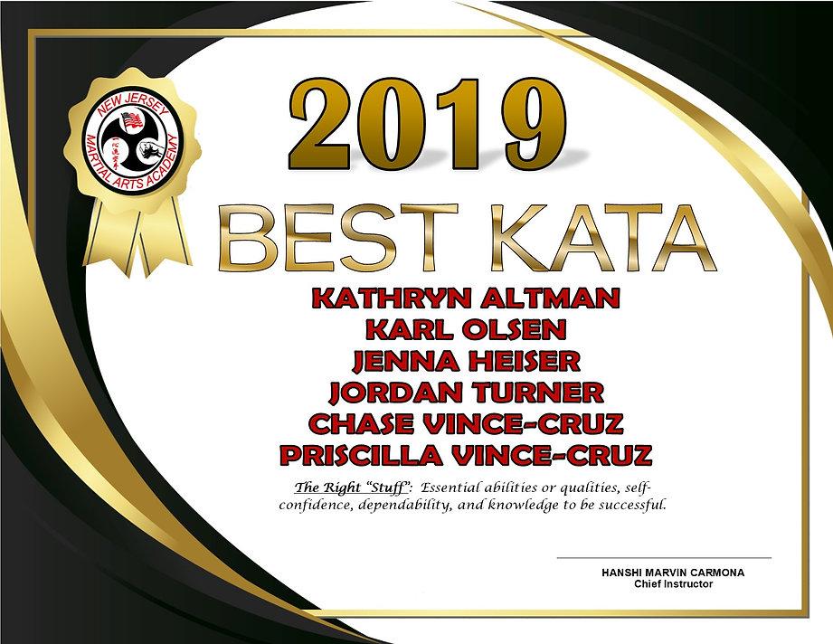 2019 Best Kata 1.jpg