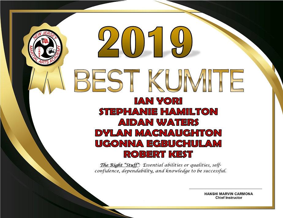 2019 Best KUMITE.jpg