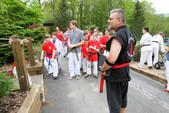 2018 NJMAA Karate Kamp Copyright (16 of