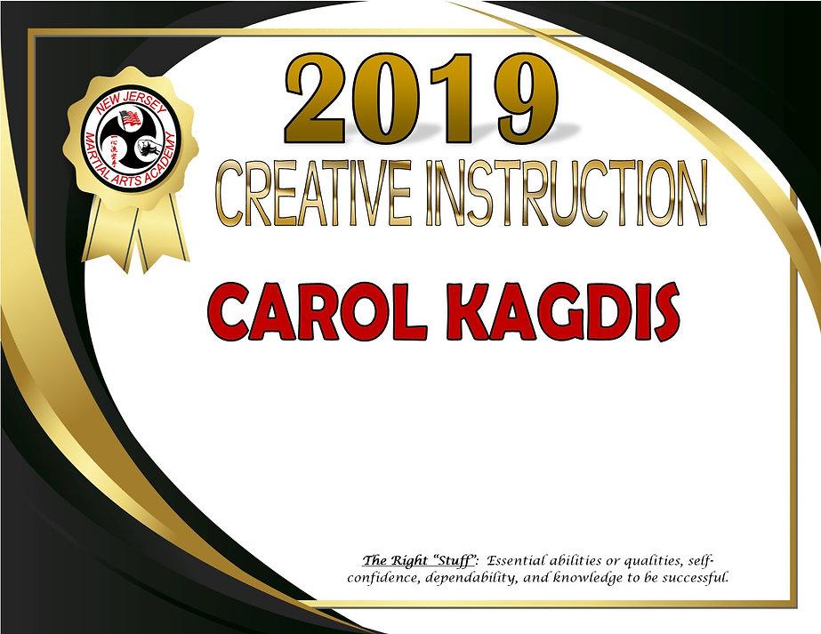 2019 Creative Instruction.jpg