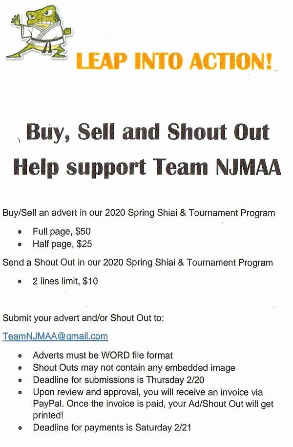 2020 Tourn Team Fundraiser.jpg