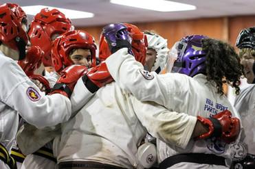2018 NJMAA Karate Kamp Copyright (142 of