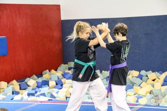 2018 NJMAA Karate Kamp Copyright (94 of