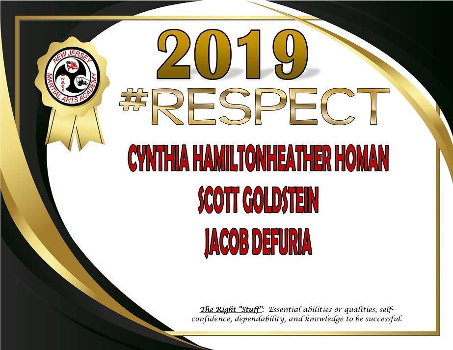 2019 #Respect.jpg