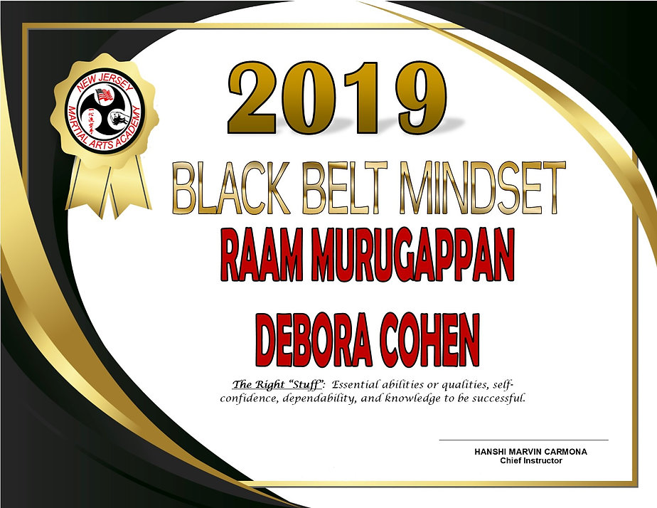 2019 Black Belt Mindset.jpg