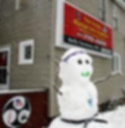 Snowman NJMAA.jpg