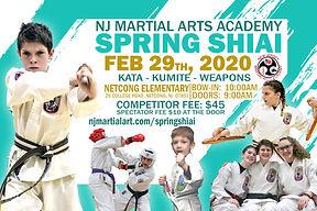 2020 NJ Martial Arts Tournament Poster.j