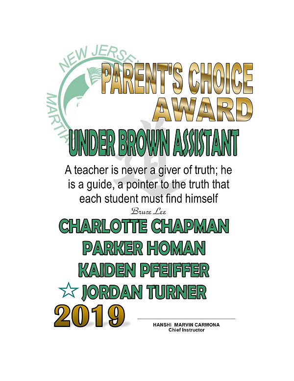 2019 Parent Choice Under Brown.jpg