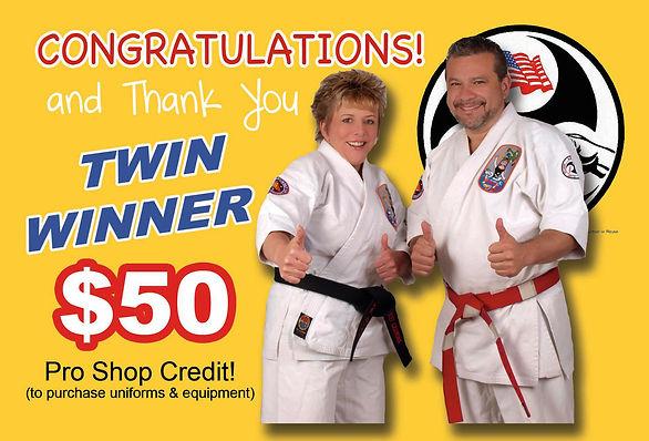 Twin Win Credit.jpg