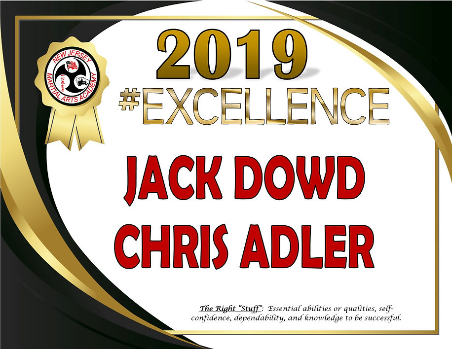 2019 #Excellence.jpg