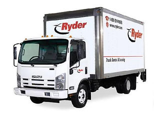 ryder-truck-rental-and-leasing-used-vehi