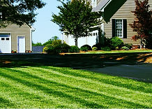 Rowan, Cabarrus & Stanly Counties Grass Mowing & Yard Care Service