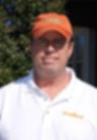 Lawn Care Service in Rowan County