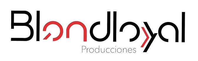 logo blondlyal.jpg