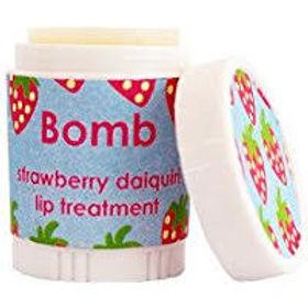 Bomb Cosmetics Burro Cacao FragolaDaiquiri