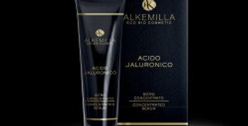 ACIDO JALURONICO - ALKEMILLA