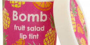 Bomb Cosmetics Burro Cacao Fruit Salad