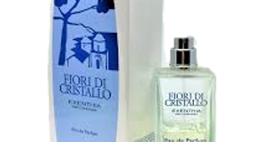 Fiori di Cristallo Eau de Parfum 50ml
