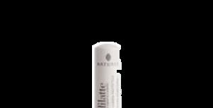 Burro Labbra Protettivo Dìlatte Stick da 5,7 ml